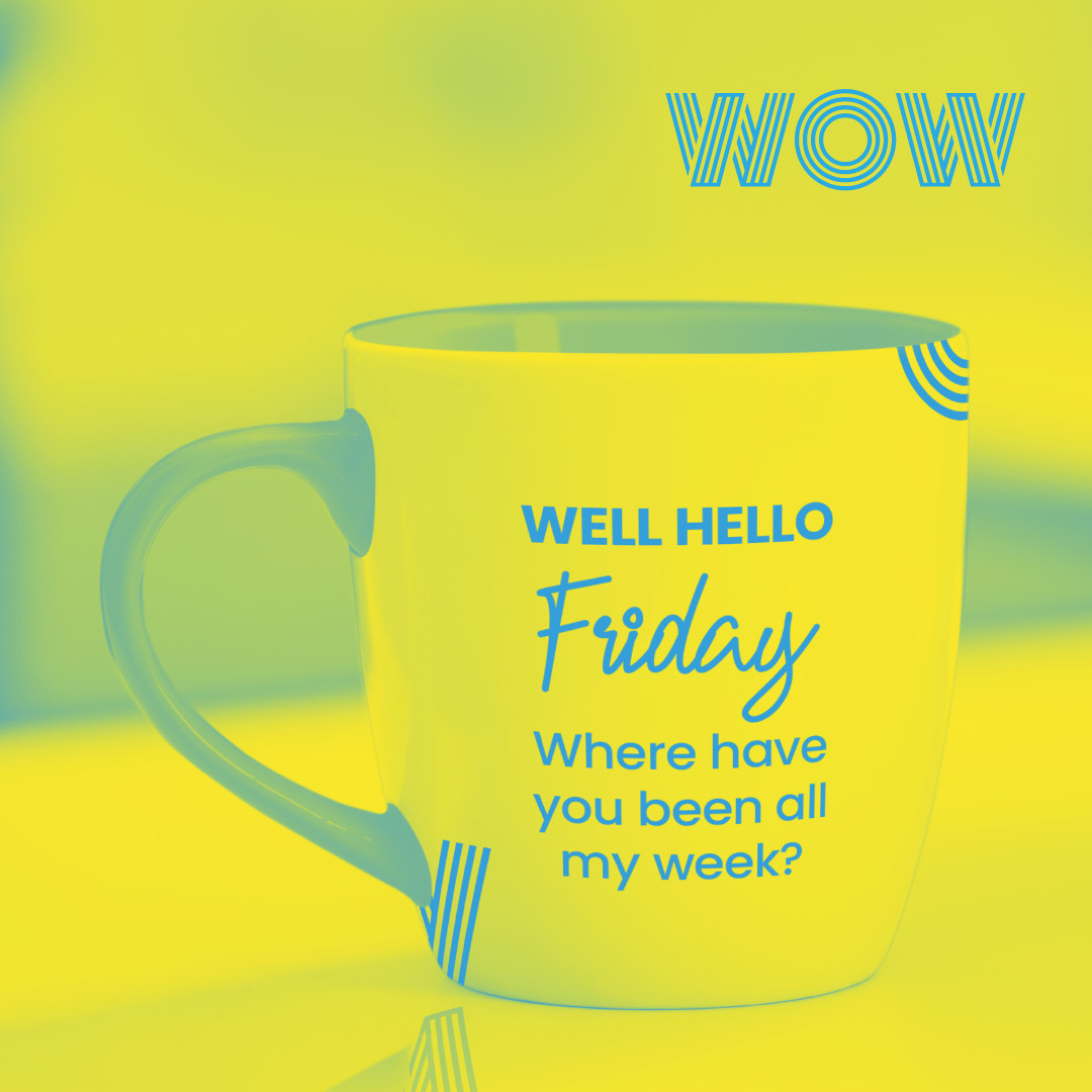 Your call what you choose to pour into the mug, no judgment here.#RecruitmentHappy #WorkHappy #TGIF