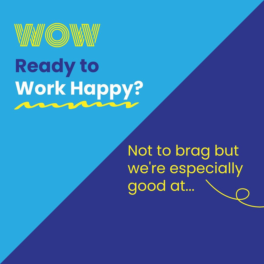 You spend too much time at work to compromise. Do what you love, get there with us. #RecruitmentHappy #WorkHappy