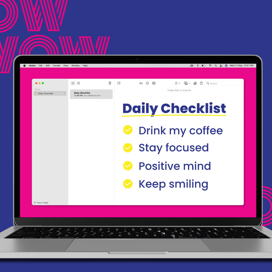 Seizing moments takes a little planning.#WorkHappy #RecruitmentHappy #MorningMotivation #DoWhatYouLovehttps://wowrecruitment.com.au/