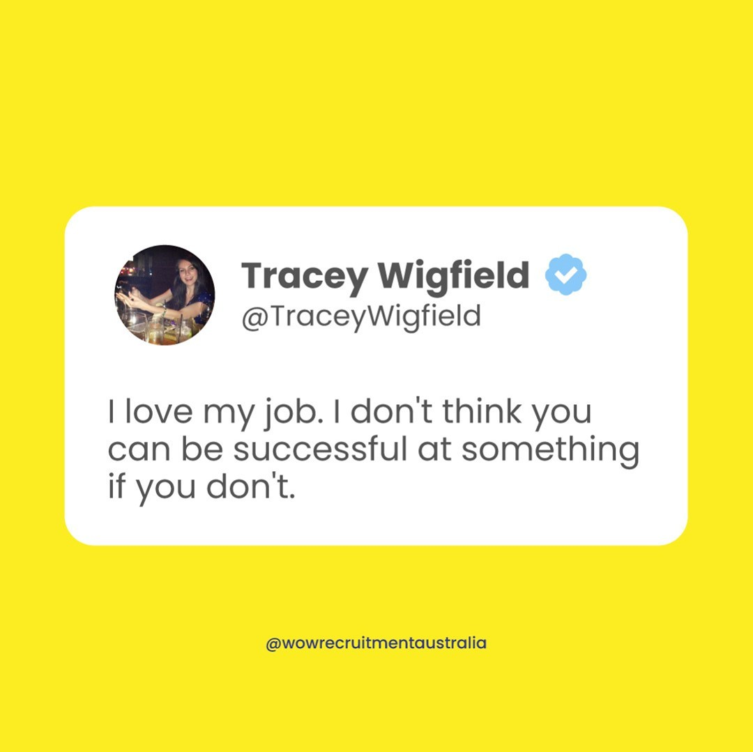 That's the dream, isn't it?It could be your reality -  we think we can help.Link in bio #WorkHappy #FridayMotivation